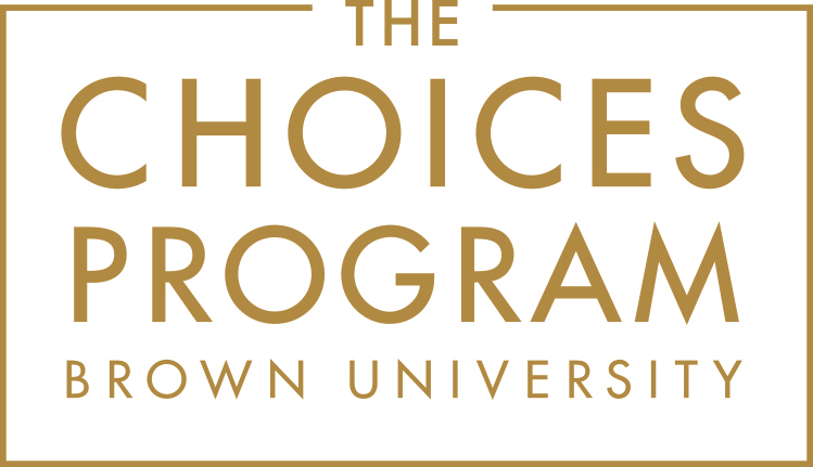 the choices program history and current issues for the classroom